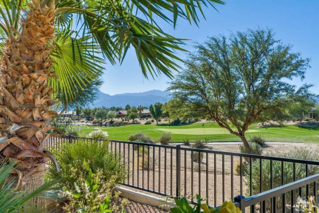 39197 Camino Piscina, Indio, CA 92203 (MLS #218032036) :: Brad Schmett Real Estate Group