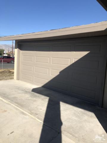 82129 Kenner Avenue, Indio, CA 92201 (MLS #218032048) :: Brad Schmett Real Estate Group