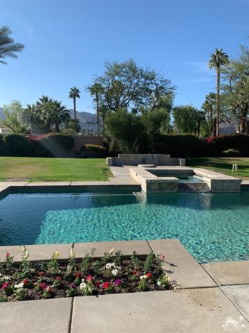 49865 Rancho San Julian, La Quinta, CA 92253 (MLS #218032064) :: Brad Schmett Real Estate Group