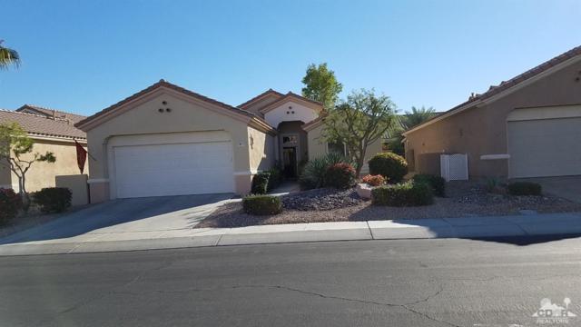 78715 Palm Tree Avenue, Palm Desert, CA 92211 (MLS #218032082) :: Brad Schmett Real Estate Group