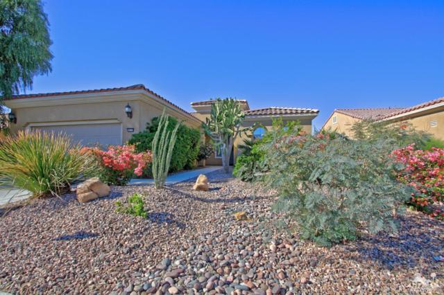 40545 Calle Galisteo, Indio, CA 92203 (MLS #218032092) :: Brad Schmett Real Estate Group