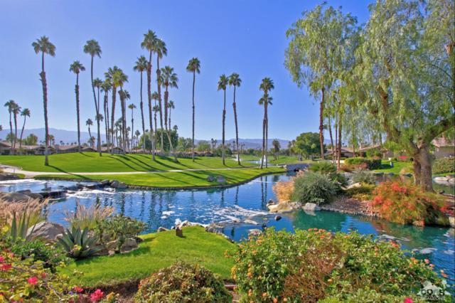 73 Blue River Drive, Palm Desert, CA 92211 (MLS #218032098) :: The Jelmberg Team