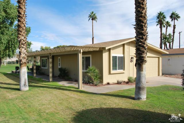 35248 Bandana Circle, Thousand Palms, CA 92276 (MLS #218032138) :: Brad Schmett Real Estate Group