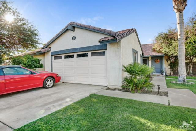 45701 Palmwood Court, Indio, CA 92201 (MLS #218032150) :: Brad Schmett Real Estate Group