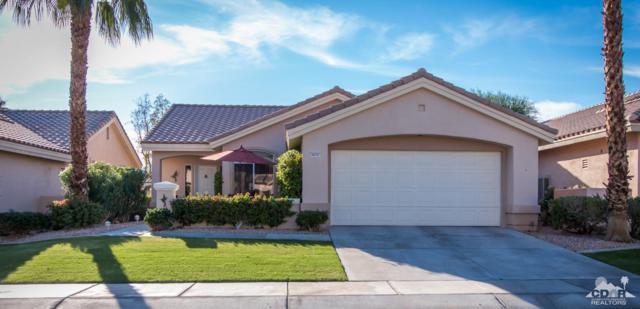 38767 Burgundy Lane, Palm Desert, CA 92211 (MLS #218032160) :: Brad Schmett Real Estate Group