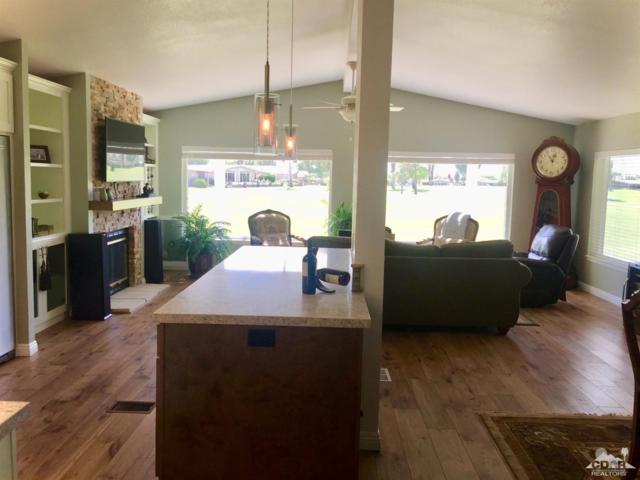 73281 Indian Creek Way, Palm Desert, CA 92260 (MLS #218032162) :: Brad Schmett Real Estate Group