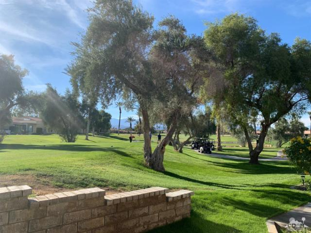 41920 Preston Trail, Palm Desert, CA 92211 (MLS #218032166) :: Hacienda Group Inc