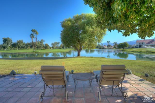 34640 Mission Hills Drive, Rancho Mirage, CA 92270 (MLS #218032170) :: Brad Schmett Real Estate Group