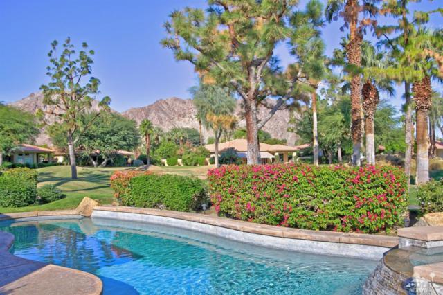 79870 Riviera E, La Quinta, CA 92253 (MLS #218032180) :: Team Wasserman