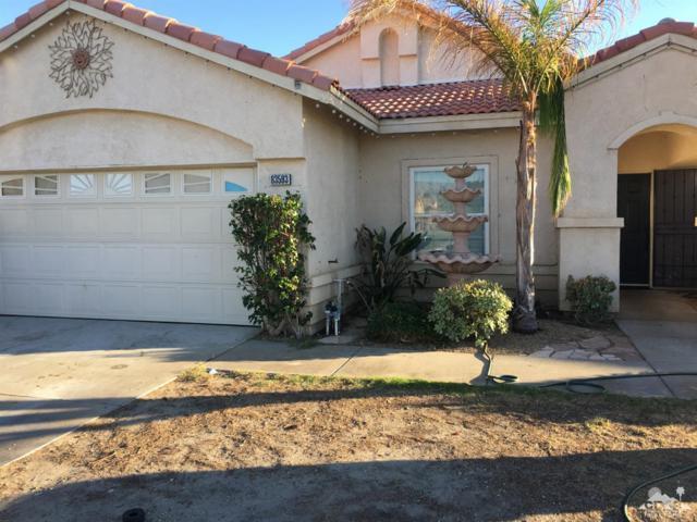83593 Sacramento Avenue, Indio, CA 92201 (MLS #218032200) :: Brad Schmett Real Estate Group