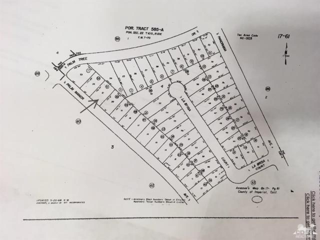 2242 Palm Manor Avenue, Thermal, CA 92274 (MLS #218032204) :: Brad Schmett Real Estate Group