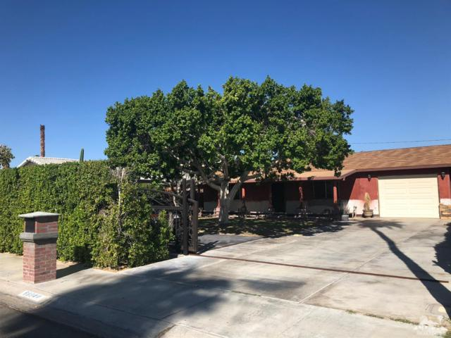 68940 Tortuga Road, Cathedral City, CA 92234 (MLS #218032216) :: Brad Schmett Real Estate Group