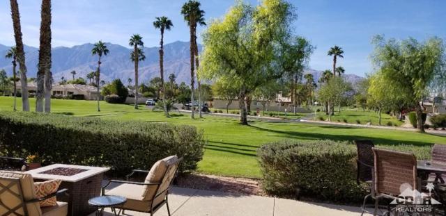 29491 Sandy Court, Cathedral City, CA 92234 (MLS #218032218) :: Hacienda Group Inc