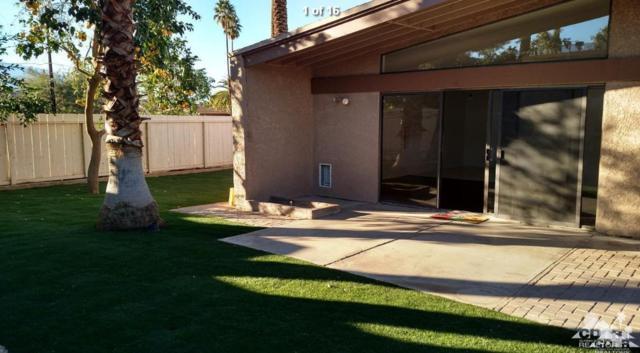 74034 Catalina Way, Palm Desert, CA 92260 (MLS #218032224) :: Brad Schmett Real Estate Group