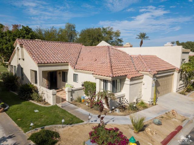 41711 Kansas Street, Palm Desert, CA 92211 (MLS #218032226) :: Hacienda Group Inc
