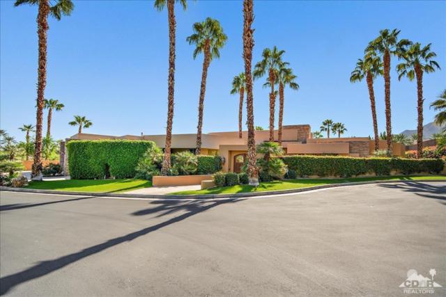 50480 Orchard Lane, La Quinta, CA 92253 (MLS #218032228) :: Hacienda Group Inc