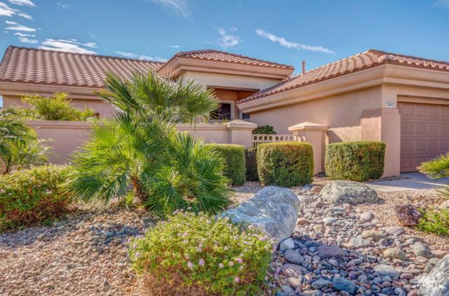 78945 Mimosa Drive, Palm Desert, CA 92211 (MLS #218032240) :: Brad Schmett Real Estate Group