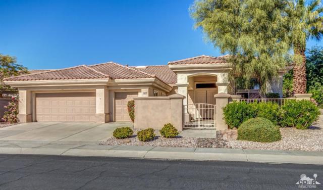 78632 Crystal Falls Road, Palm Desert, CA 92211 (MLS #218032246) :: Brad Schmett Real Estate Group
