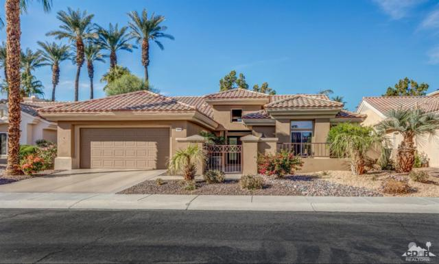 78706 Gorham Lane, Palm Desert, CA 92211 (MLS #218032248) :: Brad Schmett Real Estate Group