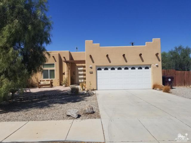 2465 Shore Hawk Avenue, Thermal, CA 92274 (MLS #218032258) :: Brad Schmett Real Estate Group