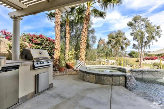 60970 Living Stone Drive, La Quinta, CA 92253 (MLS #218032260) :: Brad Schmett Real Estate Group