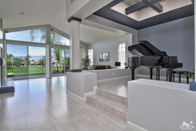 800 Deer Haven Circle, Palm Desert, CA 92211 (MLS #218032272) :: Brad Schmett Real Estate Group
