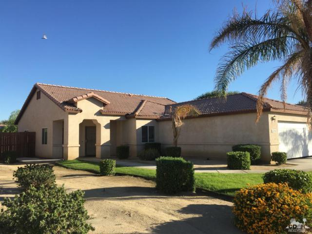 83988 Moonlit Drive, Coachella, CA 92236 (MLS #218032284) :: Deirdre Coit and Associates