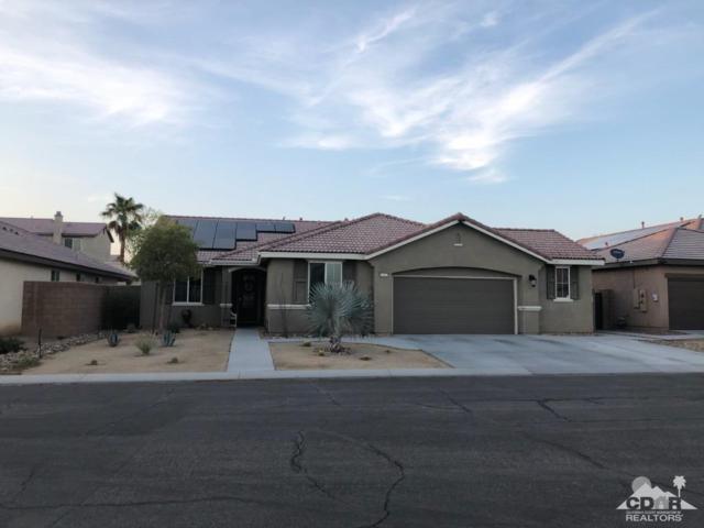 84432 Rodine Avenue, Indio, CA 92203 (MLS #218032286) :: Brad Schmett Real Estate Group