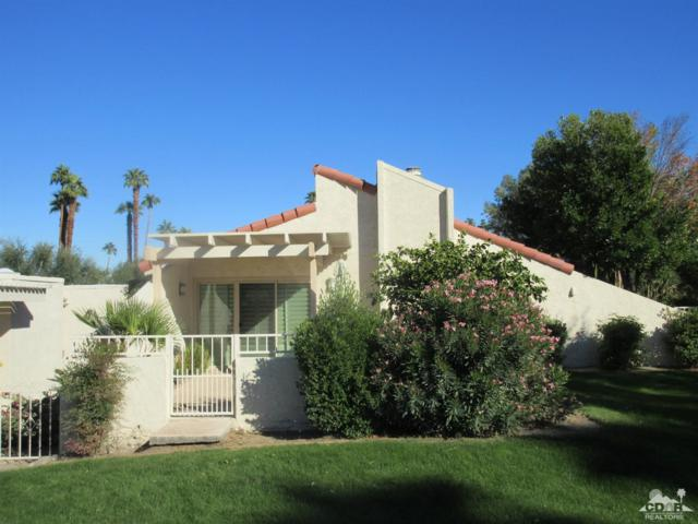 72755 Cactus Court E, Palm Desert, CA 92260 (MLS #218032298) :: Hacienda Group Inc