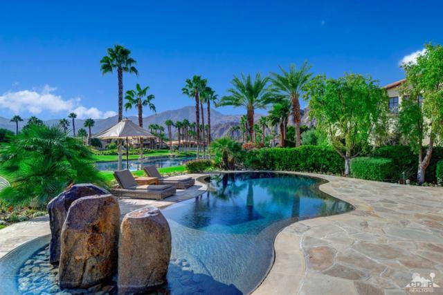 80215 Via Mirasol, La Quinta, CA 92253 (MLS #218032302) :: Brad Schmett Real Estate Group