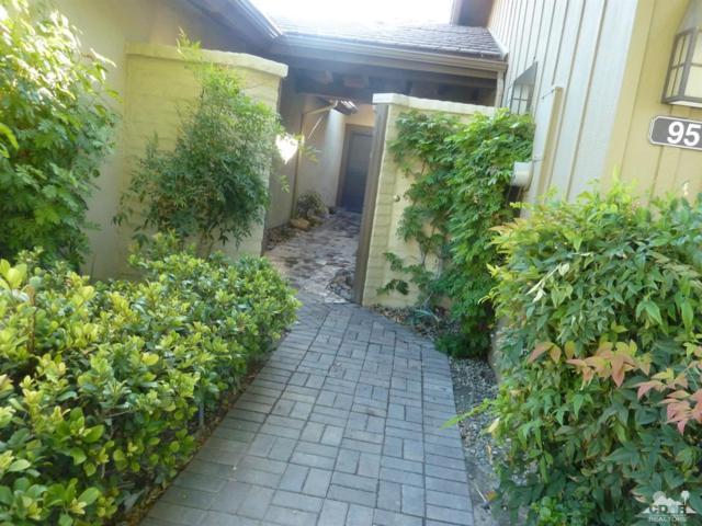 167 Bouquet Canyon Drive, Palm Desert, CA 92211 (MLS #218032322) :: Brad Schmett Real Estate Group