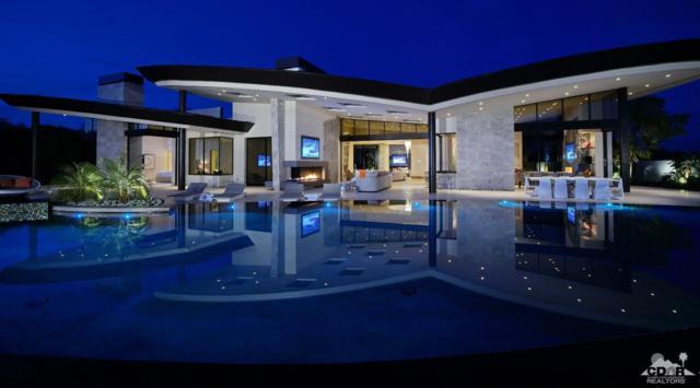 81105 Columbus Way, La Quinta, CA 92253 (MLS #218032328) :: Brad Schmett Real Estate Group