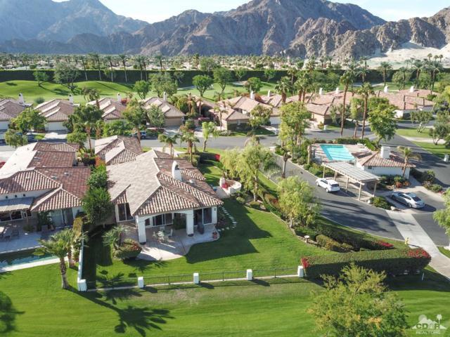 48280 Via Solana, La Quinta, CA 92253 (MLS #218032358) :: The Jelmberg Team