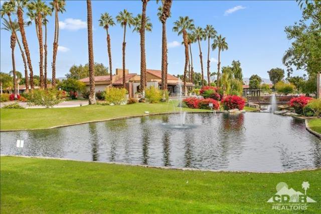 1229 Trofeo Circle, Palm Springs, CA 92262 (MLS #218032376) :: The Jelmberg Team