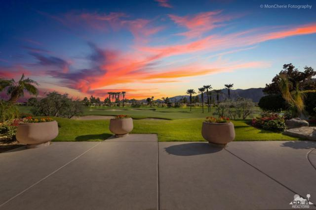 20 Johnar Boulevard, Rancho Mirage, CA 92270 (MLS #218032378) :: Team Wasserman