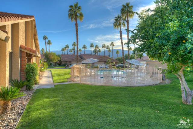 60 Maximo Way, Palm Desert, CA 92260 (MLS #218032390) :: Hacienda Group Inc