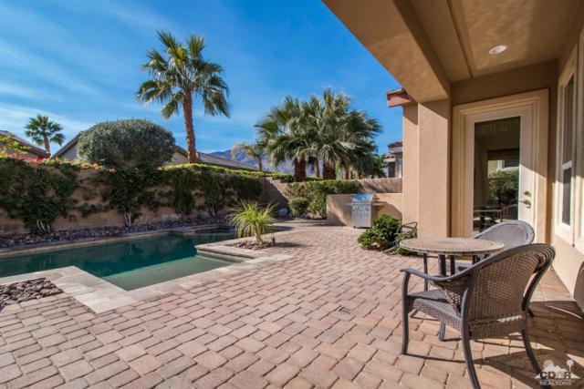 81407 Joshua Tree Court, La Quinta, CA 92253 (MLS #218032402) :: Brad Schmett Real Estate Group