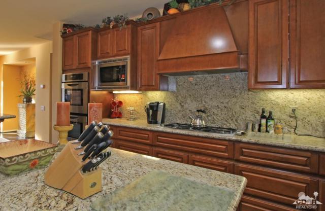 46180 Cypress Estates Court, Palm Desert, CA 92260 (MLS #218032408) :: Brad Schmett Real Estate Group