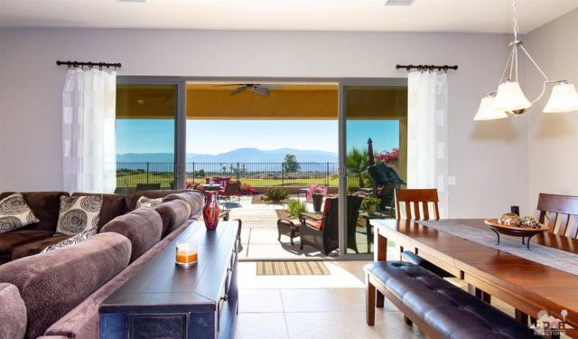85149 Stazzano Place, Indio, CA 92203 (MLS #218032438) :: Brad Schmett Real Estate Group