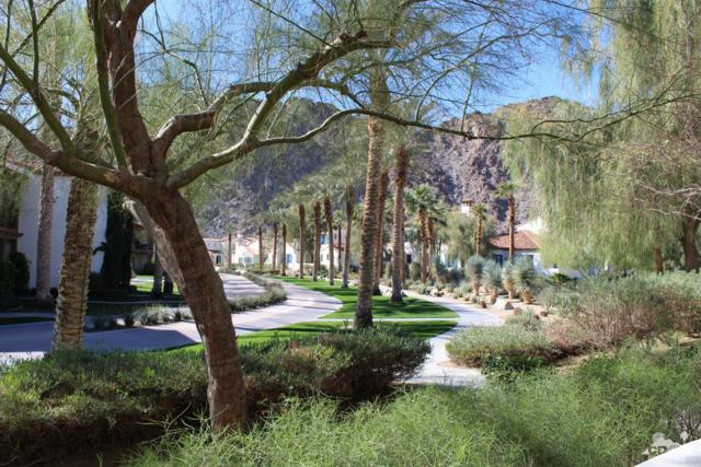 77676 Tradition Drive, La Quinta, CA 92253 (MLS #218032454) :: The John Jay Group - Bennion Deville Homes