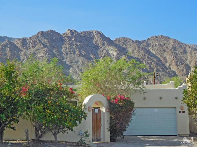 51955 Avenida Rubio, La Quinta, CA 92253 (MLS #218032456) :: Brad Schmett Real Estate Group