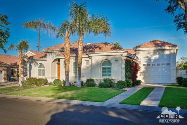 49254 Barrymore Street, Indio, CA 92201 (MLS #218032466) :: Brad Schmett Real Estate Group