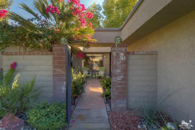 3020 Calle Loreto, Palm Springs, CA 92264 (MLS #218032492) :: Brad Schmett Real Estate Group