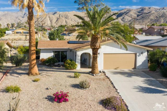 66780 Yucca Drive, Desert Hot Springs, CA 92240 (MLS #218032494) :: Brad Schmett Real Estate Group