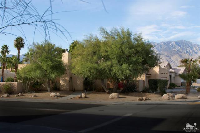 68875 Vista Chino, Cathedral City, CA 92234 (MLS #218032526) :: Brad Schmett Real Estate Group