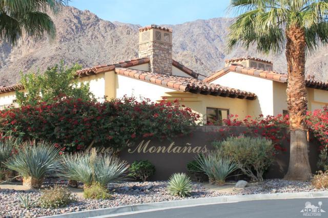 0 Casa Del Sol, La Quinta, CA 92253 (MLS #218032536) :: The Sandi Phillips Team
