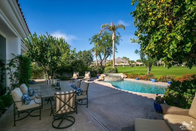 79300 Toronja, La Quinta, CA 92253 (MLS #218032552) :: Brad Schmett Real Estate Group