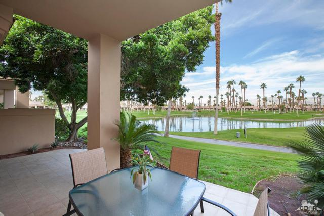 76246 Poppy Lane Lane, Palm Desert, CA 92211 (MLS #218032554) :: The John Jay Group - Bennion Deville Homes