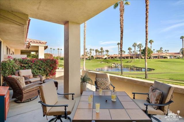 38624 Nasturtium Way, Palm Desert, CA 92211 (MLS #218032582) :: Team Wasserman