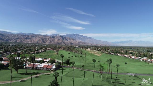 26 Tortosa Drive, Rancho Mirage, CA 92270 (MLS #218032602) :: The Jelmberg Team